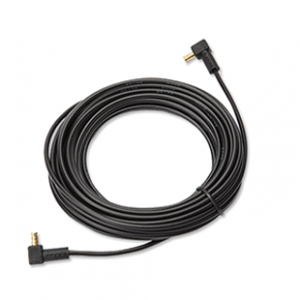 Blackvue Coax Cable