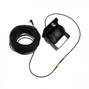 COAX Cable for Blackvue Truck