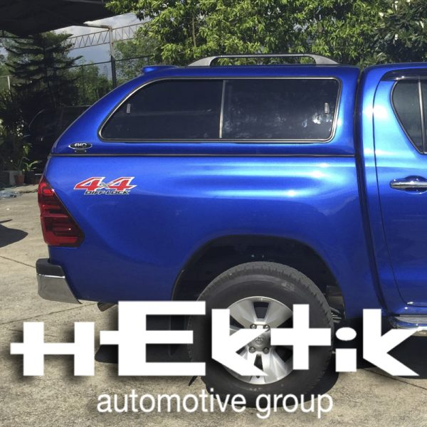 Hilux Old Canopy 001 copy