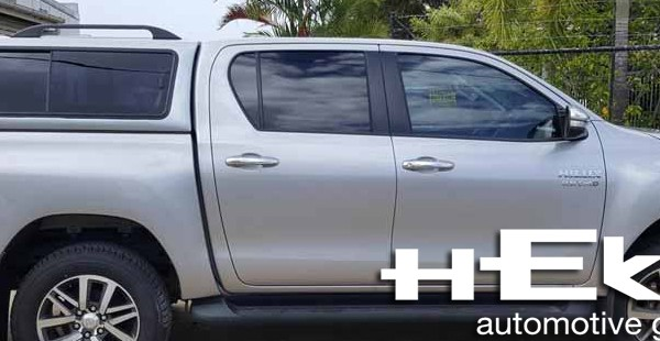 Hilux Old Canopy 003 copy