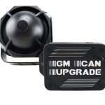 Directed GML04 GM/Holden Vehicle Upgrade Security System
