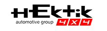 Hektik Automotive Group